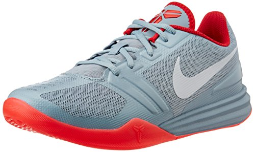 99303a7d73b7 Nike Men s KB Mentality
