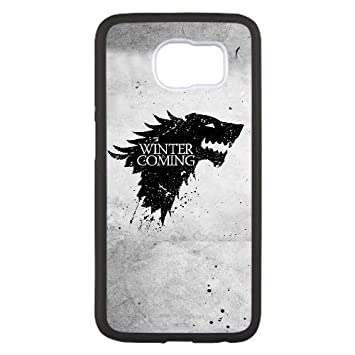 coque samsung galaxy s6 game of thrones