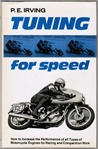 Tuning for Speed: How to Increase the Performance of Any
