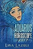 Aquarius Horoscope 2017