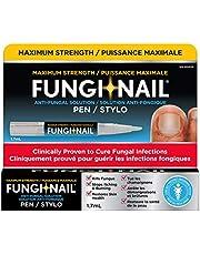 FungiNail anti-fungal Pen 1.7 Milliliter