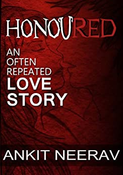 indian love stories in english pdf
