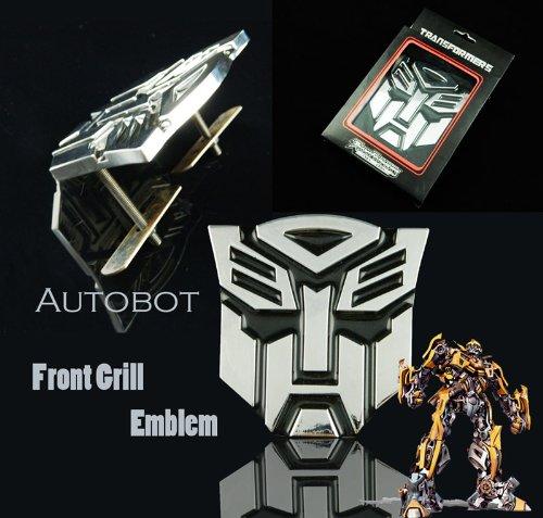 Metal Grille - 2