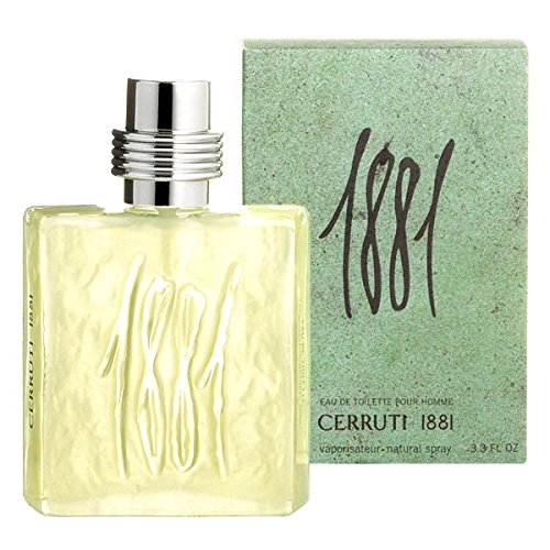 cerruti-1881-by-nino-cerruti-for-men-eau-de-toilette-spray-34-ounces