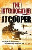 The Interrogator, J.  J. Cooper, 186325661X