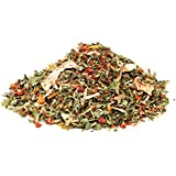 The Spice Way -Chimichurri Spice Blend. Non GMO, no perservatives, no additives just spices we grow in our farm 2 oz resealable bag