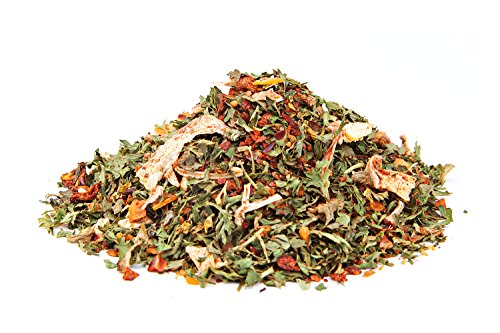 The Spice Way -Chimichurri Spice Blend. Non GMO, no perservatives, no additives just spices we grow in our farm 2 oz resealable bag ()