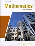 Mathematics with Applications, Lial, Margaret L. and Hungerford, Thomas W., 0321624297