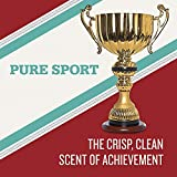 Old Spice High Endurance Pure Sport Scent Men's