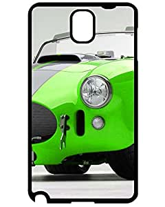 6665817ZH541255847NOTE3 New Style Cute Appearance Cover/tpu Samsung Galaxy Note 3 Case For Samsung Galaxy Note 3 mashimaro Samsung Galaxy Note 3 case's Shop