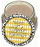 Tyler Candles - Sheer Rain Scented Candle - 11 Ounce 2 Wick Candle