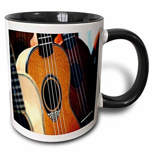 Acoustic Guitar Mug (3dRose mug_234308_4