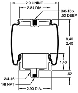 air lift suspension wiring diagram air suspension switch