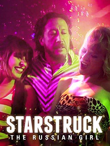 Starstruck for $<!--$9.99-->