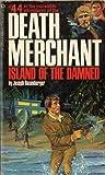 Death Merchant, Joseph N. Rosenberger, 0523413254