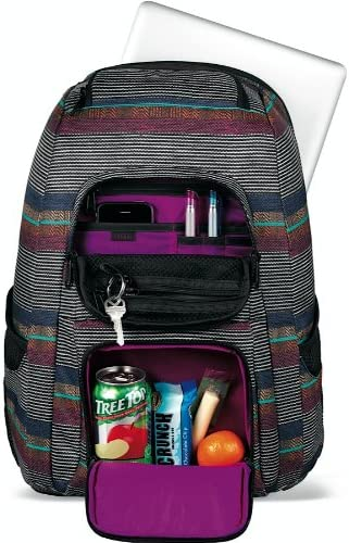 Dakine Girls Jewel Pack