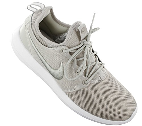 Two Femmes Gris Roshe Chaussures Breeze Multicolore Baskets Nike Br Top Femme Sneaker YIq65a