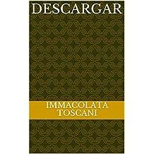 descargar  (Italian Edition)