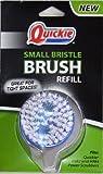 Quickie 2.5' Small Bristle Brush Refill