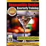 Quarterly Responsible Vendor Training