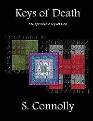 Keys of Death: A Supplement to Keys of Ocat