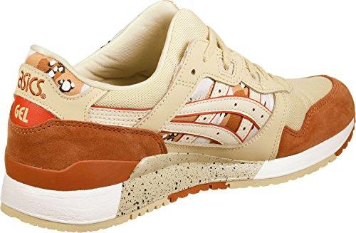 Asics Gel-Lyte Iii, Sneaker Unisex