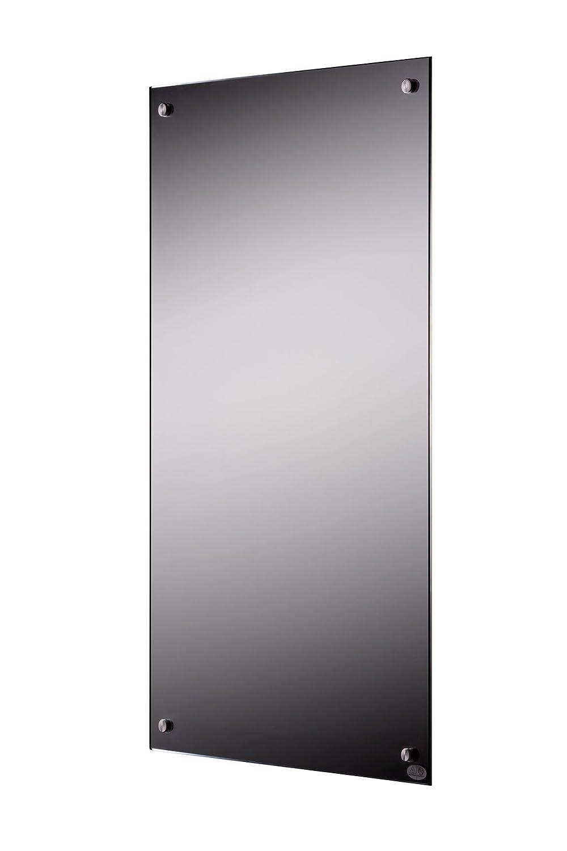 Infrarotheizung mit Spiegel - Project One Spiegelheizung