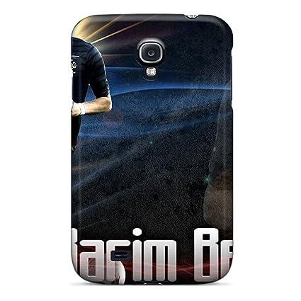 Amazon.com: Hot Fashion Design Case Cover For Galaxy S4 ...