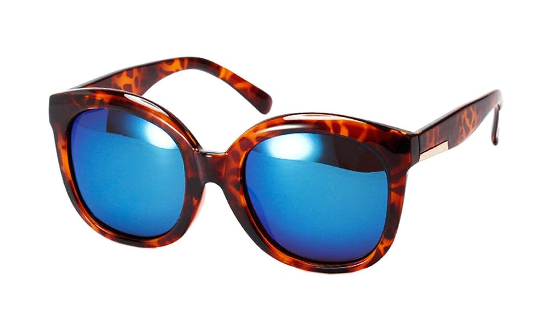 Allt Oversized Retro Womens Sunglasses Uv400 Protection Polarized Sunglasses