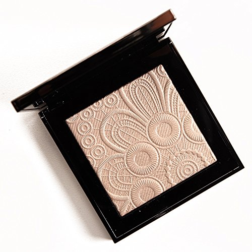 Spring/Summer 2016 Runway Palette - Nude Gold - Burberry Lace