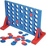 CONNECT GIANT FOUR 4 IN A ROW OUTDOOR GARDEN GAME EVA CHILDRENS KIDS FOAM TOY