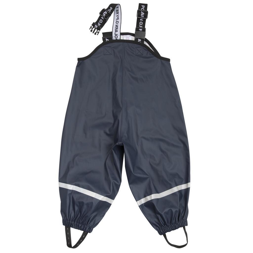 Polarn O. Pyret RAIN Pants (Baby)