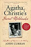 Agatha Christie's Secret Notebooks: Fifty Years of