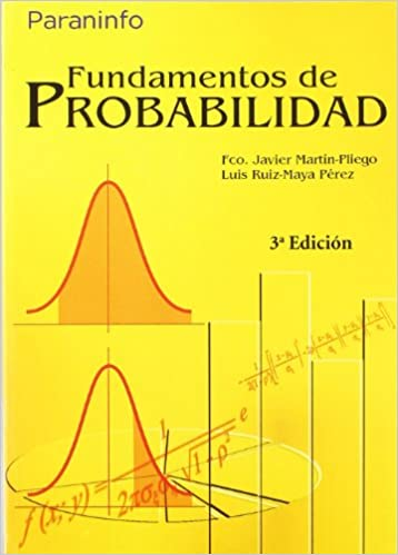 Fundamentos de Probabilidad 3ª Edición - UNED Estadística ...