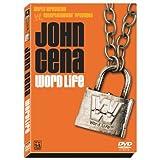 WWE: John Cena - Wordlife