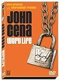 WWE: John Cena - Wordlife [Import]