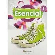 Español Esencial - Volume 1