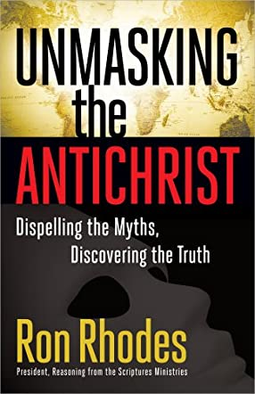 Unmasking the Antichrist