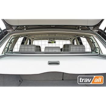Amazon Com Travall Guard For Bmw X5 2006 2018 And Bmw