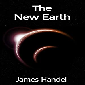 The New Earth Audiobook
