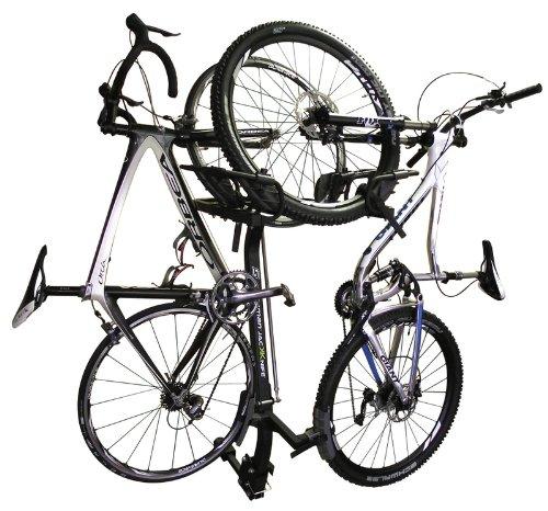 Swagman Jackknife 2 bike hitch rack for sale  Delivered anywhere in Canada