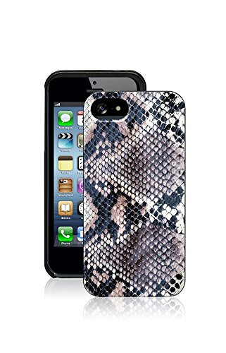 nicole-miller-iphone-5-5s-case-with-screen-protector-pink-snake-icp5114-sn
