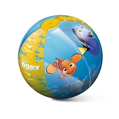 Inflable Bola De Agua / Balón / Bola De Playa / Pelota Del Partido ...