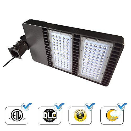 1000 Watt Quartz Flood Lights in US - 5