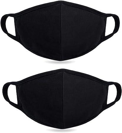 respirator mouth mask