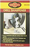 Woodstock D4144 Drill Sharpener