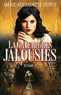 La galerie des jalousies [2]