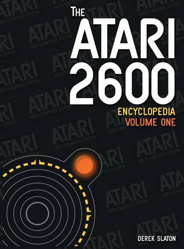 the-atari-2600-encyclopedia-volume-1