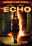 The Echo poster thumbnail