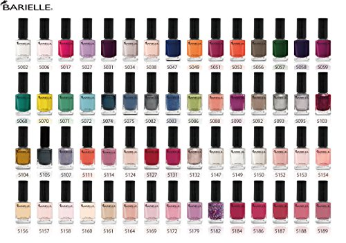 Buy opaque pink nail polish
